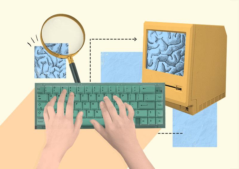Ricerca psicologi online